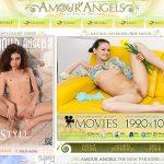 Amourangels.com Discount Url