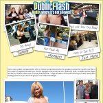 Publicflash Renew Subscription